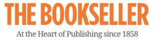 bookseller-logo