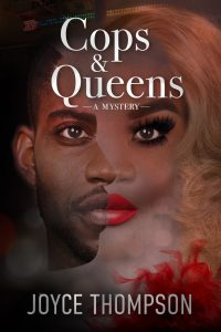 Cops & Queens cover